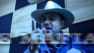 Repeat youtube video Nicolae Guta - Vine mafia
