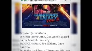 How to download latest movies||नई हॉलीवुड की फिल्में कैसे डाउनलोड करें