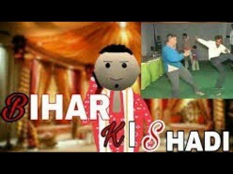 Make Joke Of  | Kanpur KI Comedy | Cartoon World In Hindi
