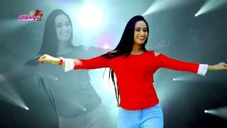 Rajsthani Dj Song 2017 ! माहि जाट & रेखा मेवाड़ा ! Superhit Marwari Love Song ! Firts Rajsthani Geet