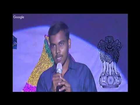 "PREC Annual Social Gathering -""Aryavarta 2016"" -  Cultural Programme"