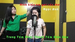 Ninh kiều em gái cần thơ - trung tâm nhạc Thánh Tâm 0948837857