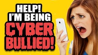 The Bully List: How To Completely Fail at Stopping Cyberbullying