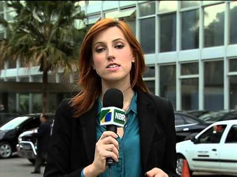 Видео Cursos oferecidos pelo sisutec