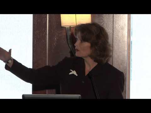 Sen. Lisa Murkowski - 11-02-11