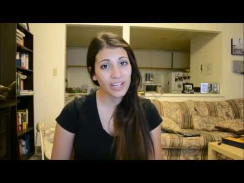 Pumping breast milk in preparation for dehydrating breast milk from YouTube · Duration:  4 minutes 41 seconds