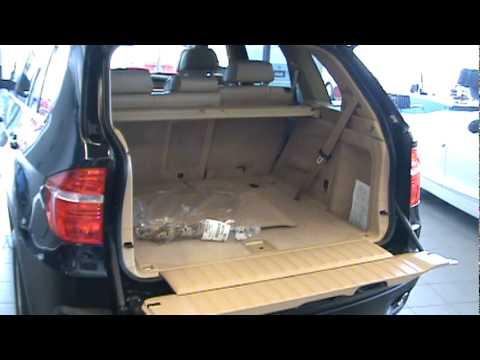 2010 BMW X5 35d twompg  YouTube