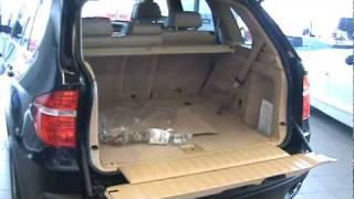 2010 BMW X5 35d two.mpg