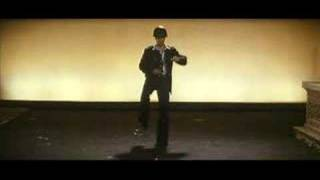 Video Sam Rockwell (as Chuck Barris) dancing download MP3, 3GP, MP4, WEBM, AVI, FLV September 2017