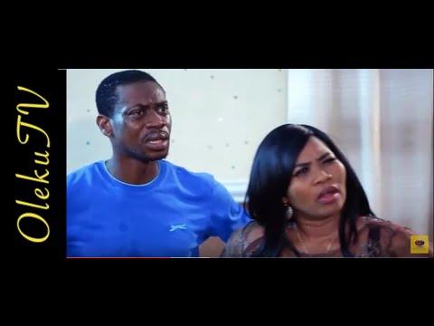 Download THE ENEMY WITHIN (OTA ILE)   Latest Yoruba Movie 2016 Starring Yewande Adekoya