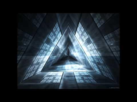 Almost Famous - Eminem - Partial Remix - DJ Life