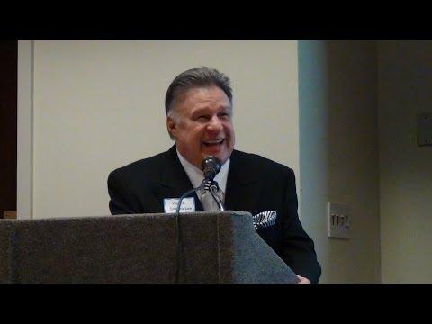 Victor Sperandeo on Hyperinflation