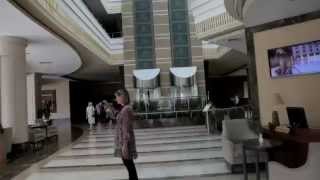 Imperial Sunland 5* (ex.Sunland Resort) (Турция/Кемер) ОТ HOTTOUR.KZ АСТАНА