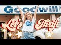 COME THRIFT WITH ME!! (EP. 13)