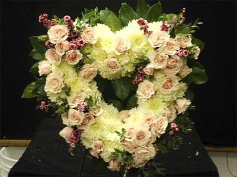 Condolences Flowers And Gifts Ideas