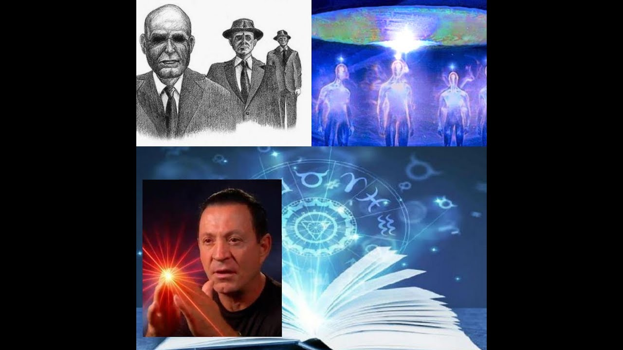 Image result for dr turi men in black