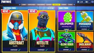 NEW SKINS COMING !! SEASON 4 | FORTNITE BATTLE ROYALE ENGLISH | #YTBattleRoyale