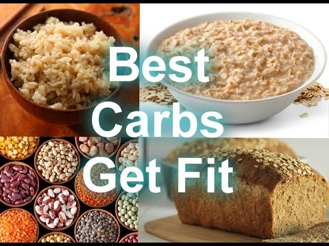 carbs-and-weight-loss-|-best-food-sources