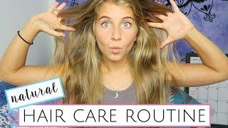 Making Fajitas & Getting My Hair Cut! | Vlogmas Day 20