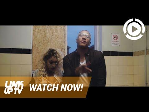 Dutch - New Jack City [Music Video] @DDutchhOnline | Link Up TV