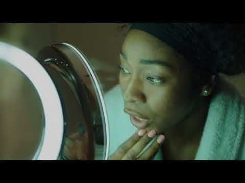 Estée Lauder x Google Home: Ask Liv || Mirror, Mirror
