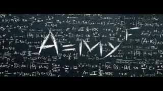 Bushido - Theorie & Praxis (Feat. Joka) |AMYF| Album