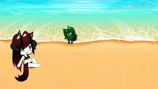 Морская черепашка меме