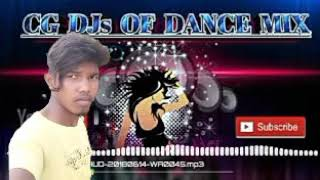 dj karan babu nagpuri dj Mp4 HD Video WapWon
