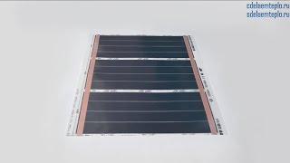 Обзор HEAT ECO «ULTRA»: повышенная мощность, наличие технологических разрывов