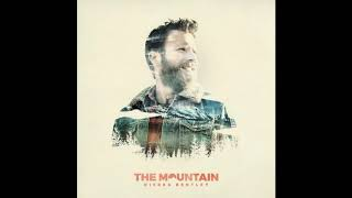 Dierks Bentley - Goodbye In Telluride