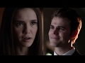 The Vampire Diaries CONFIRMS Fate Of Fan Favorite In Series Finale & MORE On Nina Dobrev's Return