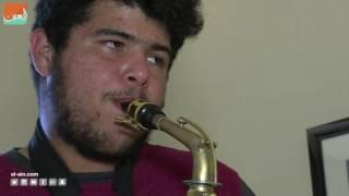 كافيهفن و منوعات  فرقة موسيقية تخرج من رحم المعاناة في باراغواي إلى العالمية