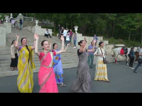 Chisinau Moldova A Short Video (Filmed and Edited by : Erdal Sur)