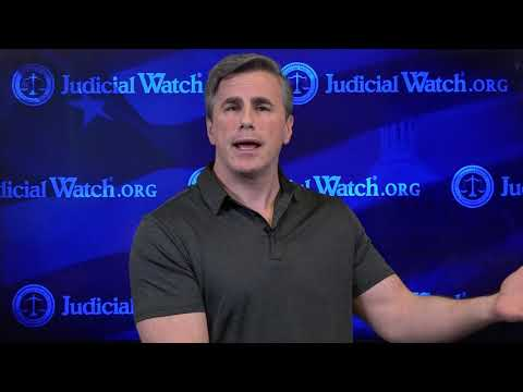 JW: The Left is ABUSING the Rule of Law to Target Trump with Clinton/DNC Dossier