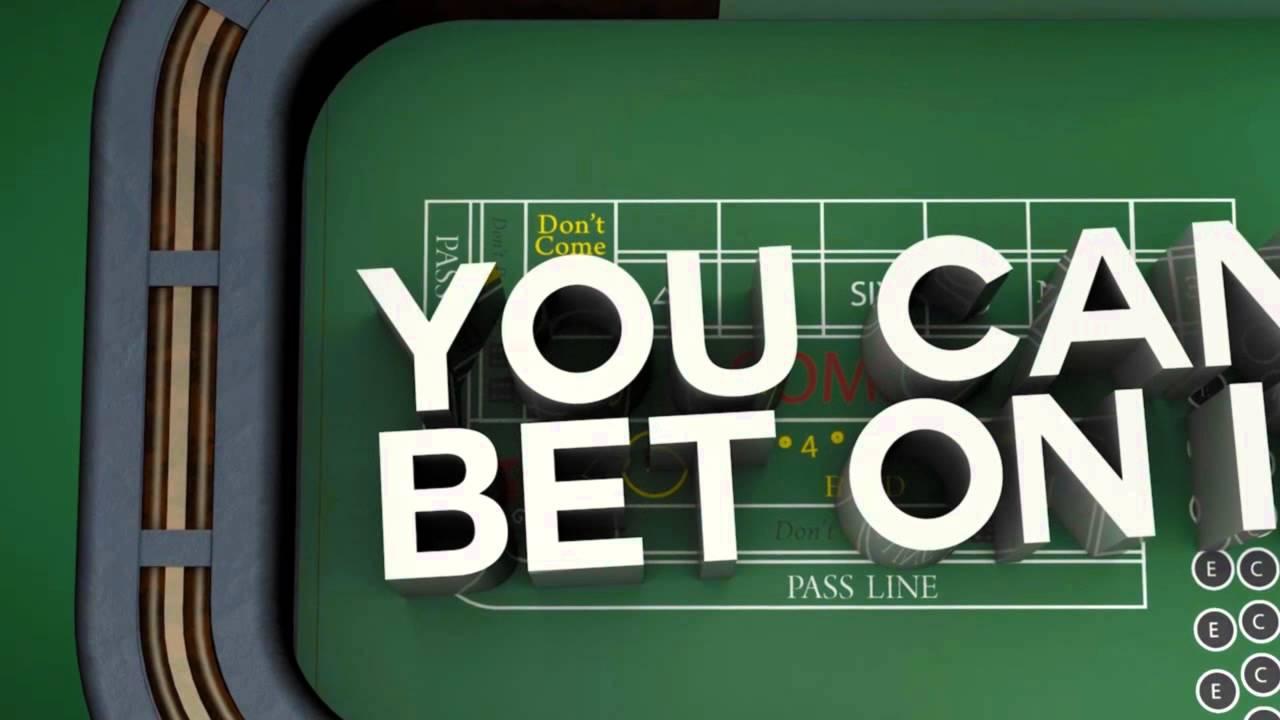 Bet on it griminal ibbot betting websites