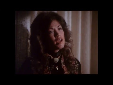 Barbi Benton - Ain't That Just the Way - 1975 - Rare Footage - McCloud