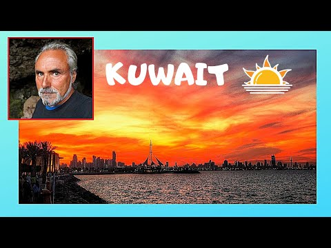 KUWAIT: Stunning 😲 carpets at the Friday Market (Souq Al Juma) from YouTube · Duration:  4 minutes 31 seconds