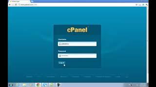 Complete WordPress in Urdu tutor by Abdul Wali