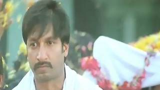 Kyun Khamosh Huva - Phir Ek Most Wanted - Hindi Dubbed Song