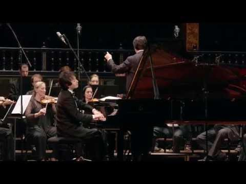 Rachmaninov:Piano Concerto No.2 c-moll op.18(Nozomu Sugawara)