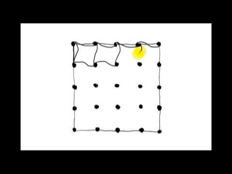 Zentangle Patterns Tangle Patterns Cadent YouTube