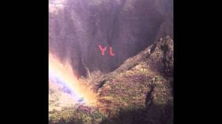 Youth Lagoon - Montana