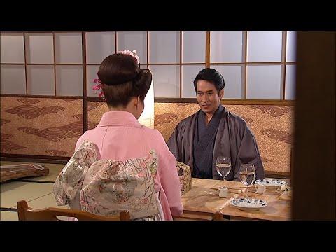 มายาไทยรัฐ : กลกิโมโน จากนิยายแฟนตาซีสู่ละครกับความอลังการของผ้าชุดญี่ปุ่น 12 ค.ต. 57 (3/3)