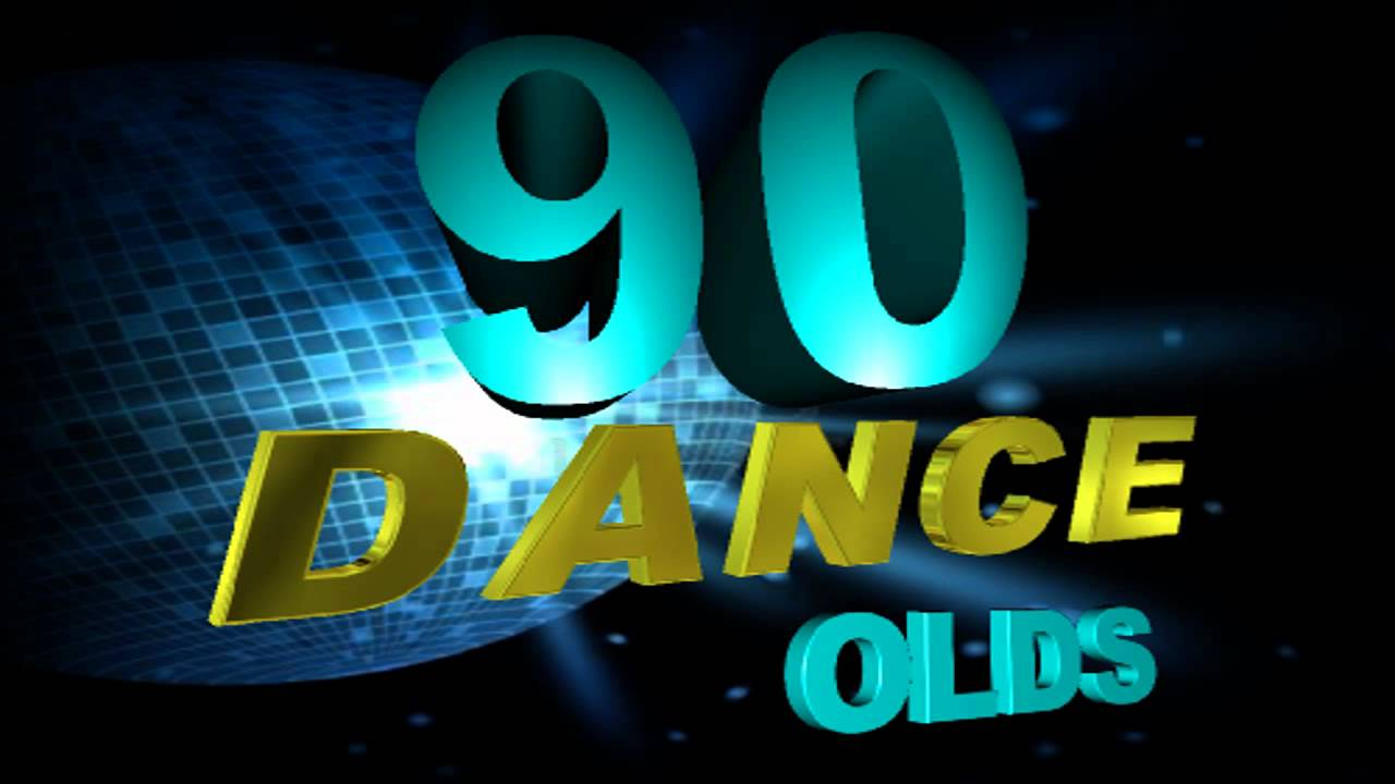 Dance The Olds 90 Youtube