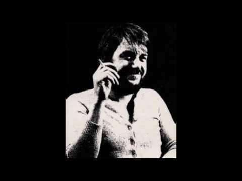 Robert Wyatt - The Animals Film track #3 (1982)