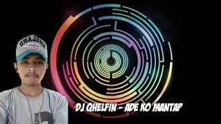 Download Lagu dj qhelfin remix 2019
