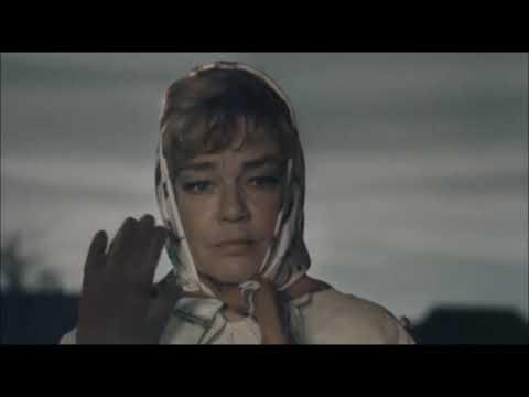 The Films of JeanPierre Melville