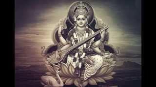 Hindustani Classical - Saraswati Vandana by Seema Bhattacharya