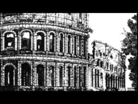 MAMMOTH GRINDER - RAGE AND RUIN (Full album)