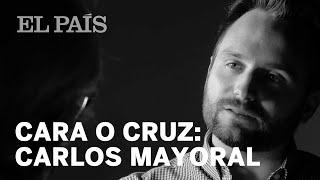 Cara y Cruz con Carlos Mayoral | Cultura